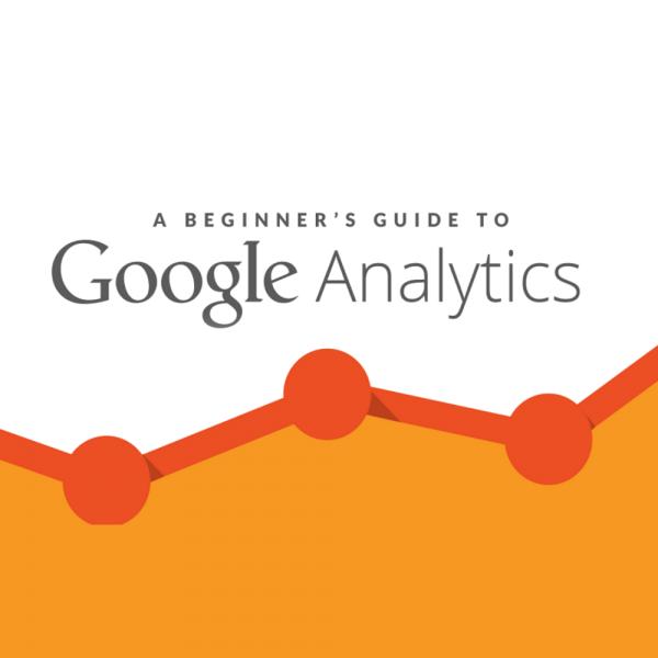 A Beginner's Google Analytics Guide for 2020