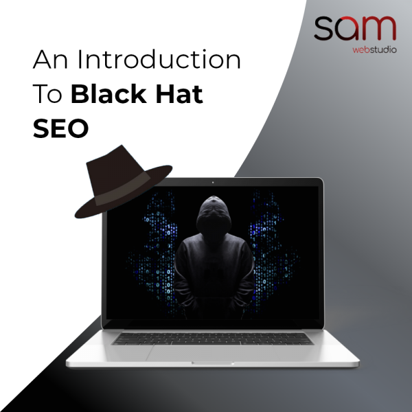 An Introduction To Black Hat SEO