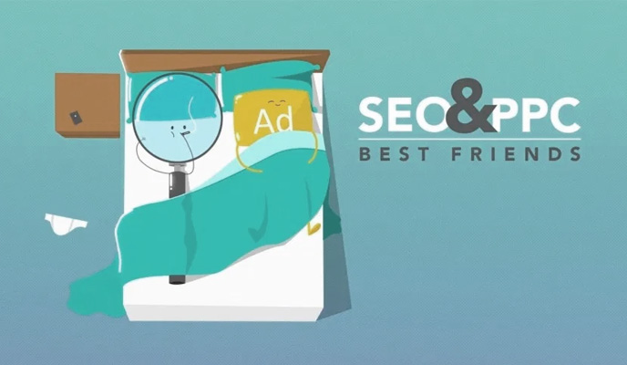 SEO and PPC | Search Engine Optimization and Pay Per Click