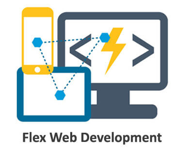 Flex Web Development