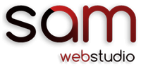 SAM Web Studio