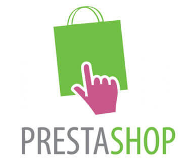 Prestashop Customisation