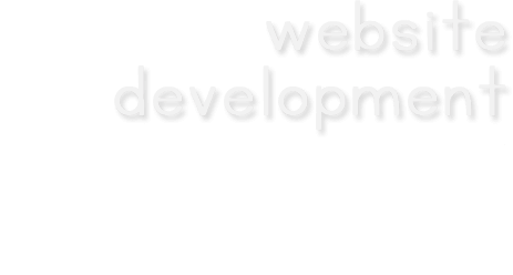 wweb development company in delhi